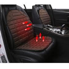 12v heated car seat cushion homevibe