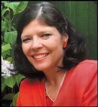 Colleen Morgan - Obituary