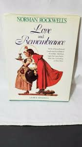 norman rockwell s love and remembrance