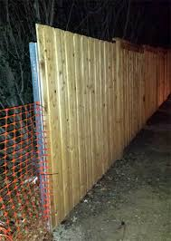 Master Halco Postmaster Posts Backyard Fences Outdoor Projects Master