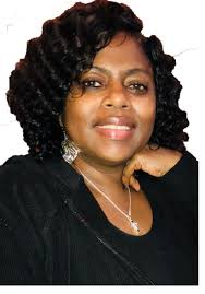 Donna Johnson , USA Real Estate Agent - CENTURY 21 Global