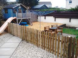 Lawn Ranger Services Gardening For All Seasons Fencing Sheds