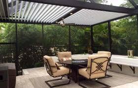 pergola outdoor patio cover
