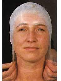 bald cap accessory fancydress com