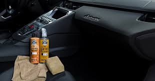 conditioner complete leather care kit