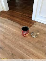pet urine cleaner for hardwood floors