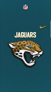 jax jaguars jaguar wallpaper iphone