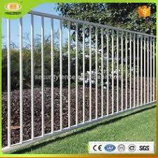 30 Alibaba Ideas Alibaba Wire Mesh Security Fence