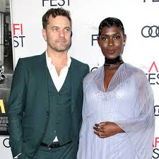 Joshua Jackson and Jodie Turner-Smith Spark Marriage Rumors | E! News