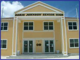 Doris Johnson Senior High - Nassau, New Providence | Facebook