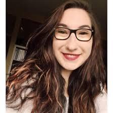 Abby Bell (missabbybell) on Pinterest