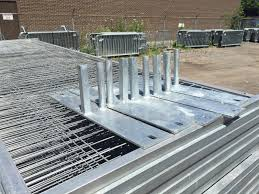 Panels For Purchase Fast Fence Inc