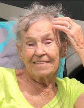 Myrtle Marie Gray Obituary - Visitation & Funeral Information