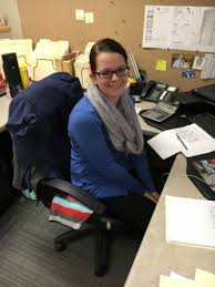 Abby Fisher - Drexel Building Supply