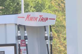 kwik trip cuts the ribbon on another