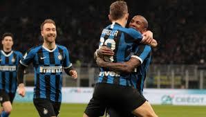 Udinese-Inter, le probabili formazioni: possibile esordio dal 1 ...