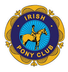 Irish Pony Club - Home | Facebook