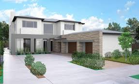 ArtStation - Exterior Home 3D Architectural Rendering, Andrew Garcia