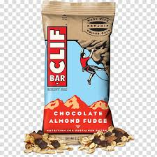 chocolate chocolate bar fudge clif
