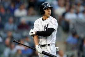 Jacoby Ellsbury not participating in 'baseball activities', a ...