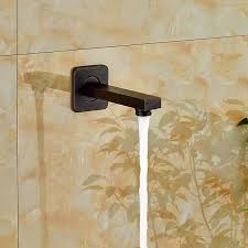whole and retail oil rubbed bronze