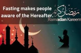 happy ramadan fasting wishes quotes images