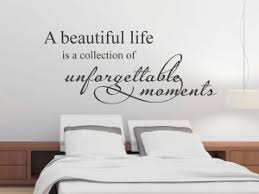 unforgettable memories quotes that last forever sweet memory