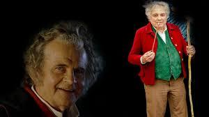 Gara Cosplay CarmaComics 2015 - Bilbo Baggins - Il Signore degli ...