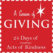 quotes about christmas giving season quotes