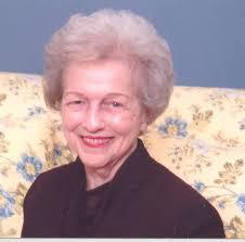 Mary Martin Obituary - Plano, TX