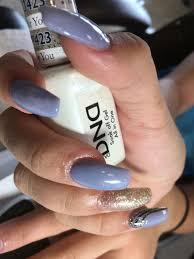 nail salon pedicures manicures hair