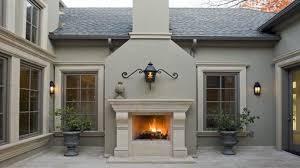 fireplace mantels in salt lake city ut
