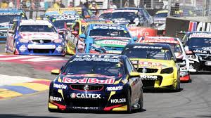 Supercars news 2020: Adelaide 500 ...
