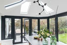 conservatory roof replacements costs