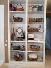 olivia wall mounted shelves floating