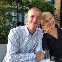 Adam Bowman - Student Conduct & Compliance Officer - St George's,  University of London | LinkedIn