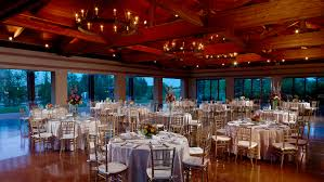 denver weddings omni interlocken hotel
