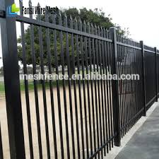 Metal Frame Material And Heat Treated Pressure Treated Wood Type Decorative Metal Garden Fence Buy Metal Garden Fence Decorative Metal Garden Fence Garden Fence Product On Alibaba Com
