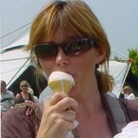 Abby George | University of Bristol - Academia.edu