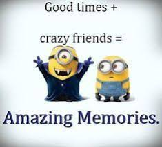 lol funny minions funny minion quotes