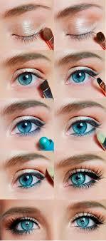 makeup tutorials you do not wanna miss