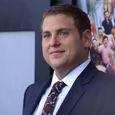 Jonah Hill Interview Wolf Wall Street ...