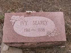 Ivy Graham Searcy (1911-1936) - Find A Grave Memorial