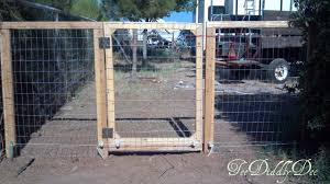 Electric Fence For Chickens Procura Home Blog