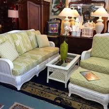 top 10 best furniture consignment s
