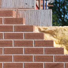 how to calculate the number of bricks