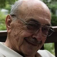 Jerome Brault Obituary - Carver, Massachusetts   Legacy.com