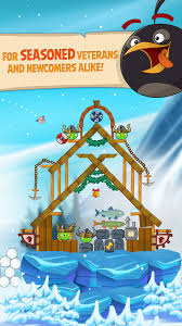 Angry Birds Seasons APK 6.6.2 Download for Android – Download Angry Birds  Seasons APK Latest Version - APKFab.com