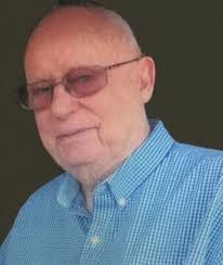 Charles Phillips Obituary - Jacksonville, FL
