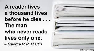 quotes bahasa inggris about book dan artinya ketik surat